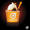 Orange Leaf Lufkin