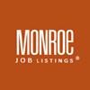 Jobs in Monroe La
