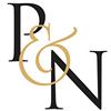 Perantinides & Nolan - Attorneys at Law