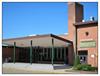 Carle Place High School