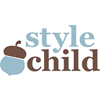 Style Child