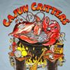 Cajun Critters Seafood