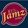 WZKO 107.5 Jamz
