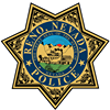 Reno Police Department