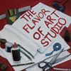 The Flavor of Art Studio
