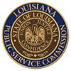Louisiana Public Service Commission