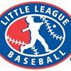 Haines City Little League
