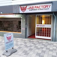 Jab-Factory