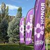 Alzheimer's Association: Greater Idaho