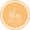 The Bliss Atelier