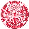 Norwich Free Academy