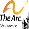 The Arc Shiawassee