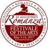 Romanza St. Augustine