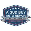 A Gud Buy Auto Repair & Tire Center