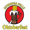 Cuyahoga Falls Oktoberfest