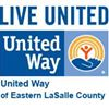 United Way of ELC