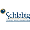 Schlabig & Associates, Ltd