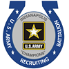 Army Recruiting Battalion Indianapolis
