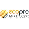 Ecopro Solar Distribution