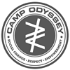 Camp Odyssey