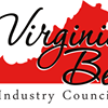 Virginia Beef Industry Council