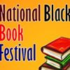 National Black Book Festival