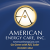 American Energy Care, Inc