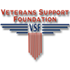 Veterans Support Foundation thumb