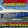 Seaside Graphix
