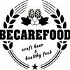 Becarefood