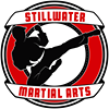 Stillwater Martial Arts