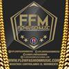 Flow Fashion Music