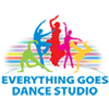 Everything Goes Dance Studio
