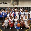 Kennington Generals Basketball Club