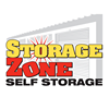 Storage Zone Self Storage