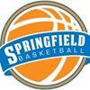 Springfield Basketball Association