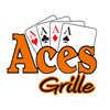 Aces Grille Middleburg Hts