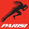 Parisi Speed School - Port Washington, NY