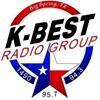 KBest Media
