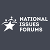 National Issues Forums