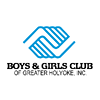 Boys & Girls Club of Greater Holyoke