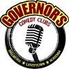 Governor's Comedy Clubs