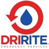 DriRite