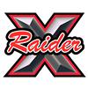 Raider Xtreme