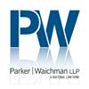 Parker Waichman LLP