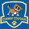 Conway Elementary - OCPS