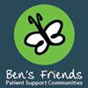 Ben's Friends Patient Communities