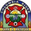 Columbia River Fire & Rescue