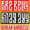 Fire Belly Korean BBQ