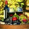 North Fork Wine Tours